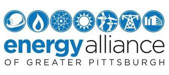 Energy Alliance Logo