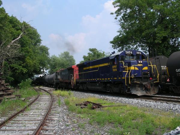 Ethanol Train resized 600