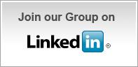 Join LinkedIn Group