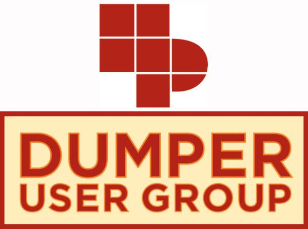 Dumper User Group