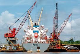 Port of South Louisiana resized 600