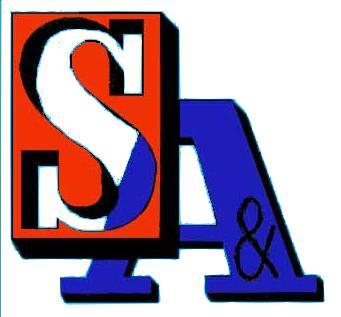Seevinck Associates
