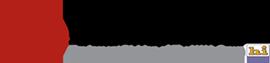 Heyl&Patterson