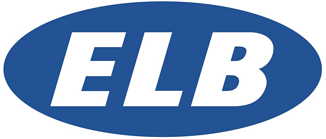 ELB Engineering Services