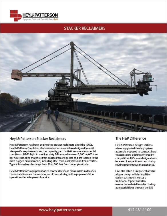 stacker_brochure