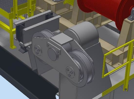 equalized_trolley_wheels.jpg